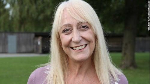 Как научиться стареть с улыбкой: советы 60-летней женщины