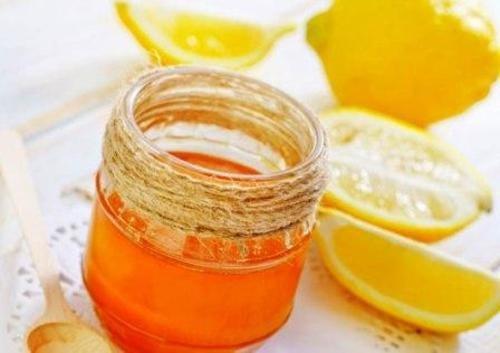Мед и лимон: 8 полезных свойств этой комбинации