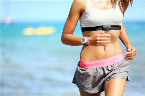 8 практических советов, как ускорить метаболизм (и сбросить лишний вес)