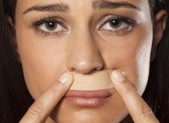 Как остановить рост волос на теле и на лице
