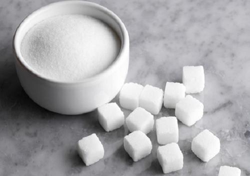 Избавиться от абдоминального жира отказаться от сахара