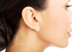 Уши и ушная сера