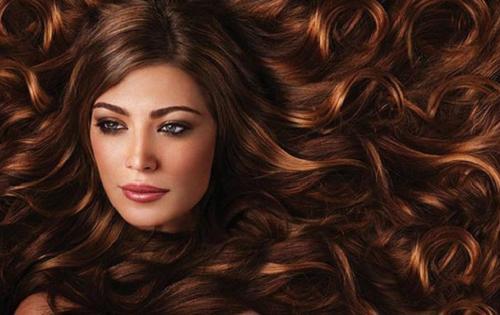 Волосы и пивные дрожжи