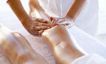 Сосудистая сеточка на ногах: помогут эти эфирные масла!