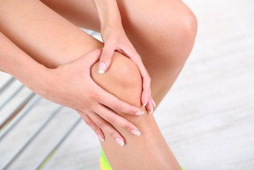 Советы и средства, которые помогут, если вы испытываете боль в костях