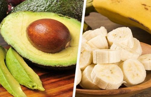Продукты для нервной системы взрослого: успокаивающее питание при стрессе