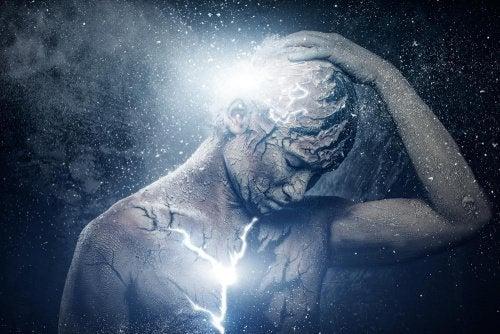 Негативнаяэнергия: как защитить себя?