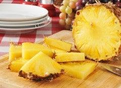 poleznye svoistva ananasa