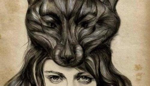 Эмоциональные вампиры: 5 типов людей, которых стоит избегать