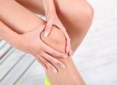 Как укрепить кости