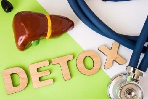 Лечение ожирения печени: начинаем с завтрака