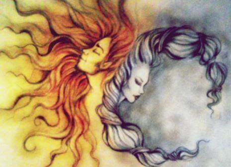 """""""Невозможная"""" любовь: почему мы так часто к ней стремимся?"""