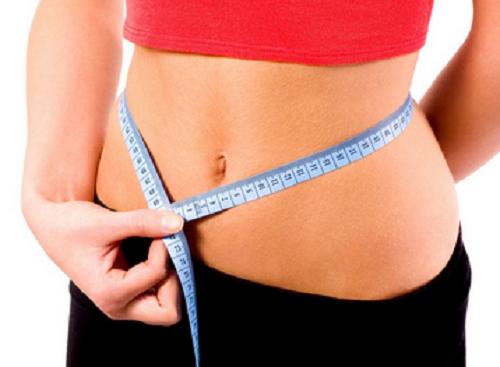 6 лучших упражнений для тонкой талии