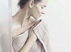 Как принимать ванну правильно