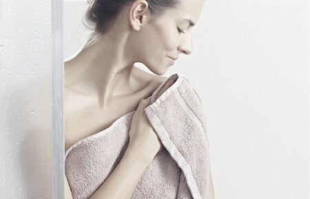 Как не нужно принимать ванну: 5 самых частых ошибок