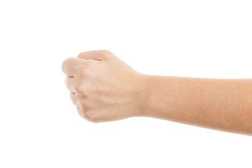 Упражнения и артрит