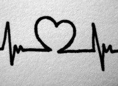 Риск развития инфаркта