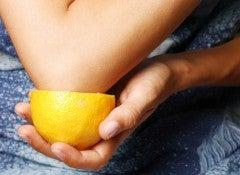 6 способов использовать лимон для поддержания красоты