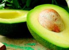 Авокадо поможет похудеть