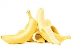 Банановая кожура