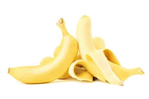 Банановая шкурка для секса