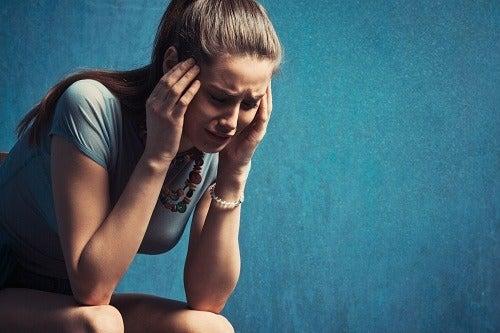 Домашние средства при менструальных болях