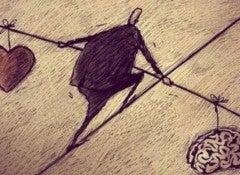 Эмоциональное равновесие и эмоциональный интеллект
