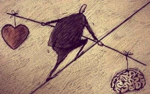 Эмоциональный интеллект: 7 привычек людей, у которых он развит
