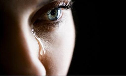 Тревога и беспокойство: 7 вещей, которые следует знать