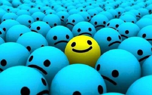Оптимизм и иммунная система