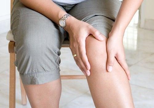 Атеросклероз сосудов нижних конечностей: причины и лечение