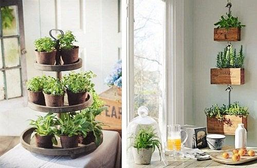 Экологичный и здоровый дом