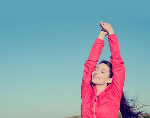Как защитить себя от негативной энергии