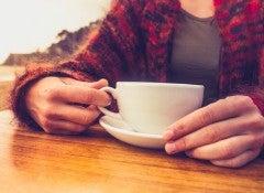 Кофе и головная боль