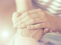 Синдром односторонней заботы