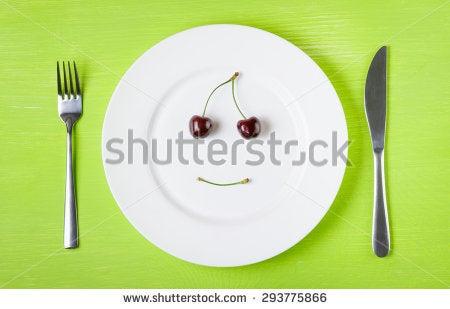 Ужин и расслабление