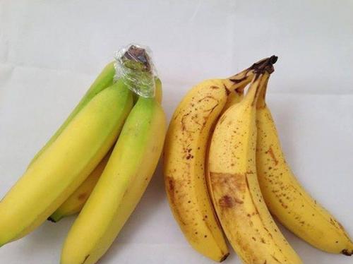 Бананы и другие продукты