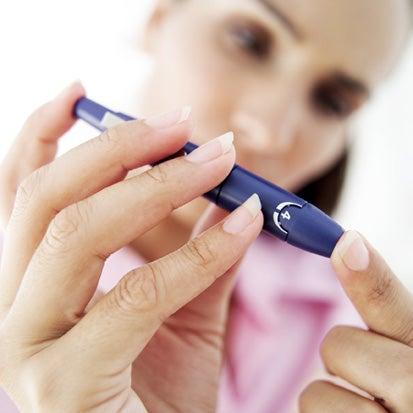 Корица эффективно регулирует уровень глюкозы в крови и липидов у больных сахарным диабетом 2 типа