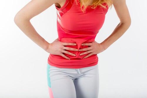 Физическая активность и поджелудочная железа
