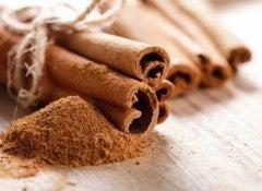 Корица очень полезна при повышенном уровне холестерина и сахарном диабете