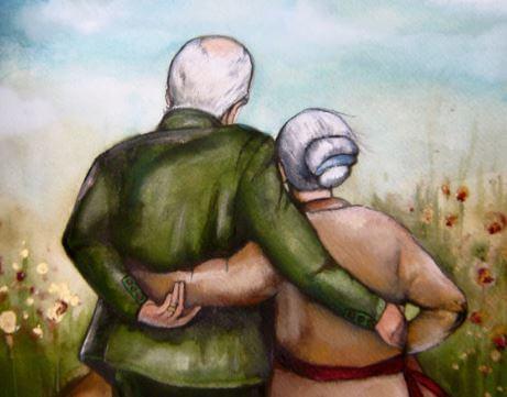 Почему обнимать полезно?