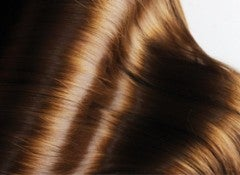 Пивные дрожжи помогут справиться с выпадением волос
