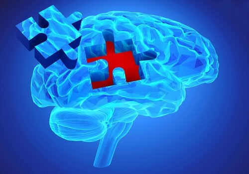 Бросить курить для улучшения памяти