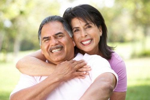 9 занятий, чтобы обновить отношения и вернуть в них романтику!