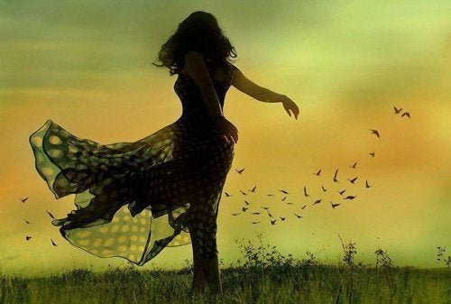 Эмоциональная зрелость личности: 5 признаков