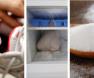 7 секретов как победить неприятный запах в обуви