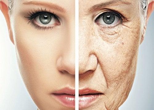 6 советов, как предотвратить преждевременное старение кожи