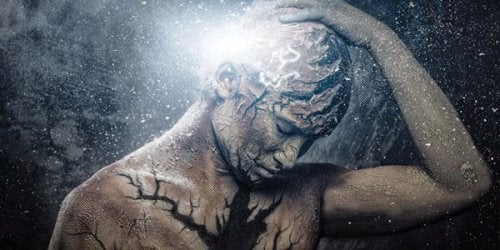 Бионейроэмоции напрямую связаны со стрессом и беспокойством