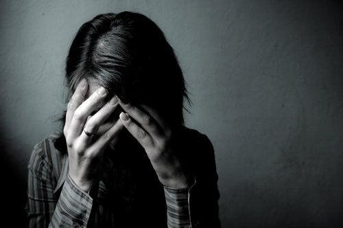 Депрессия: 9 продуктов, которые помогут с ней справиться