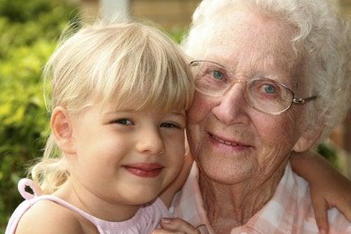 Наиболее эффективный способ предотвратить развитие болезни Альцгеймера отсрочить его наступление с помощью профилактических программ.